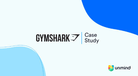 How Gymshark Got Proactive About Workplace Mental HealthTitle
