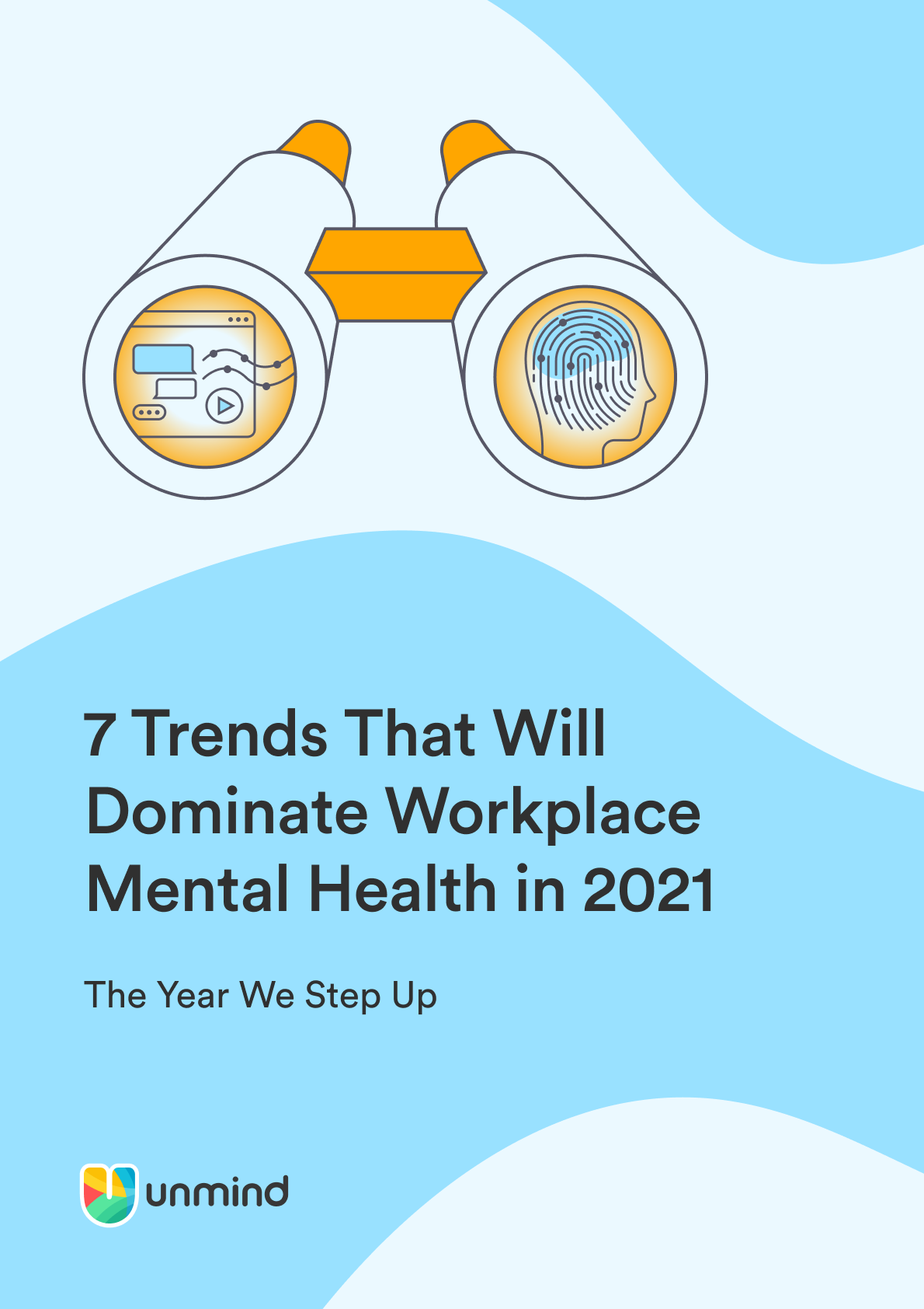 7 Trends That Will Dominate Workplace Mental Health in 2021 01