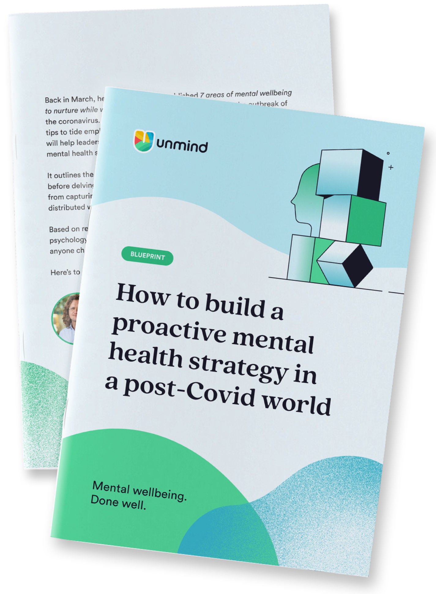 How to build a proactive MH strategy post covid (1)