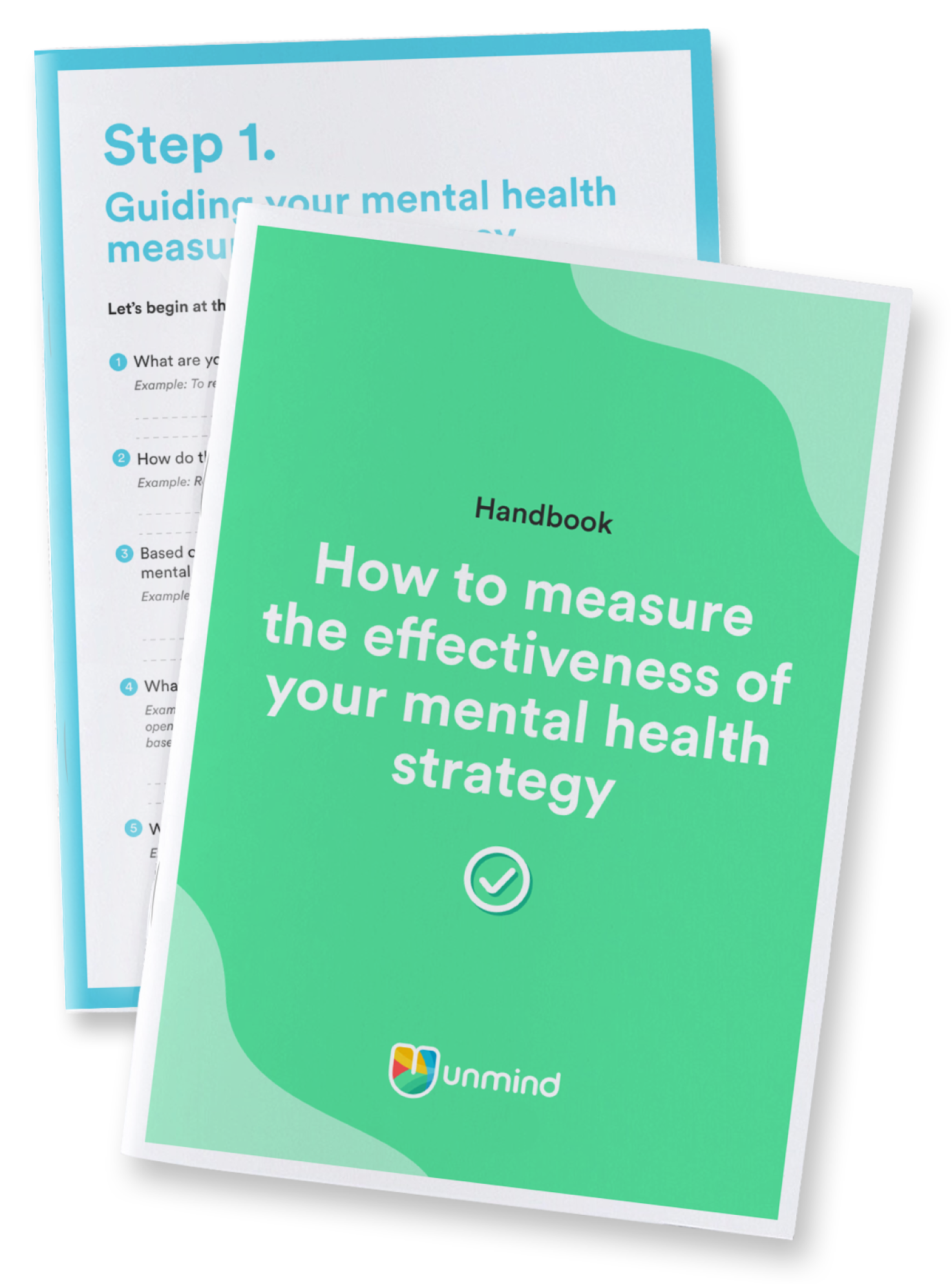 How to measure the effectiveness of your mental health strategy_ (1)